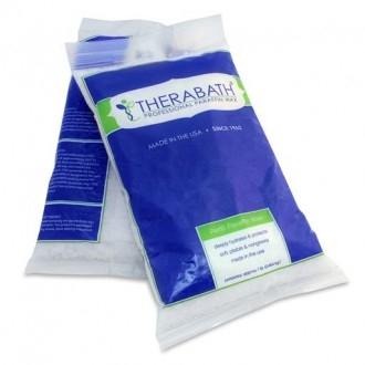 Tiszta paraffin- hipoallergén 2,7 kg (gyöngyök)
