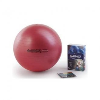 PEZZI GymBall MAX 75 cm