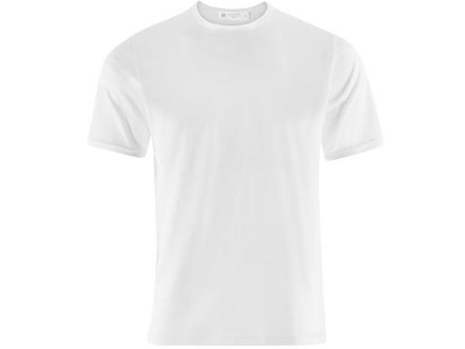Férfi/Női trikó