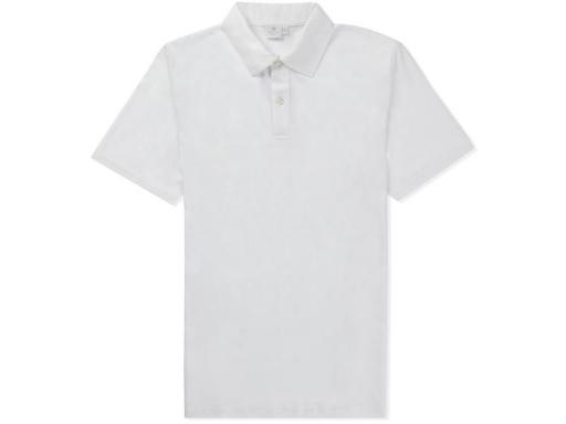 Férfi / Női póló