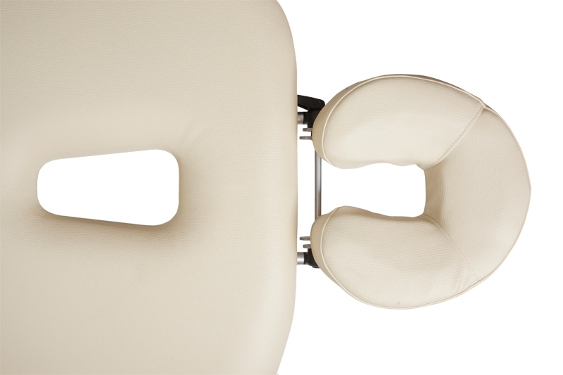 Elektrické lehátko Lipt® C-02