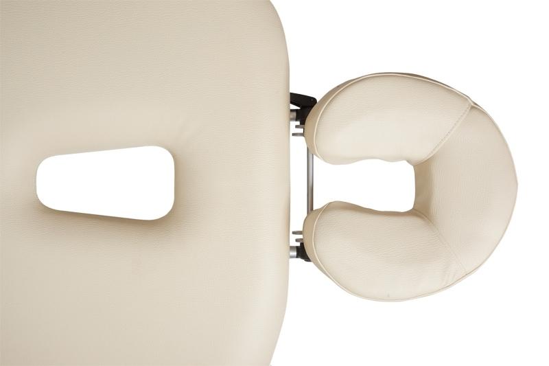 Elektrické lehátko Lipt® P-02