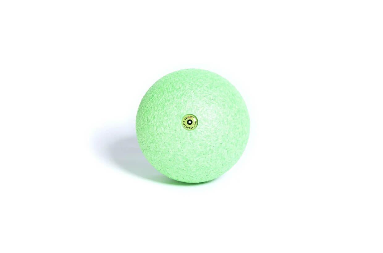 BLACKROLL Ball 8cm