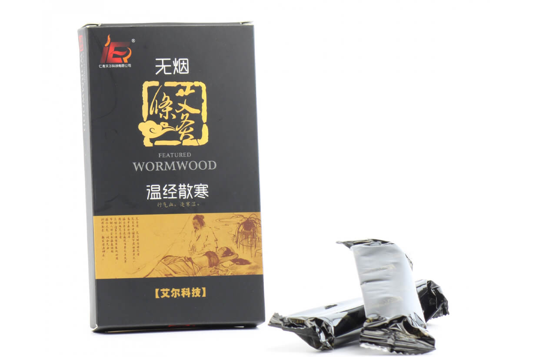 Moxy Jiu Tiao - Nem füstölő