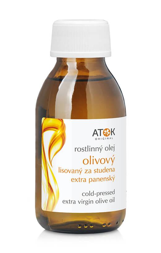 Extra szűz olivás növényi olaj