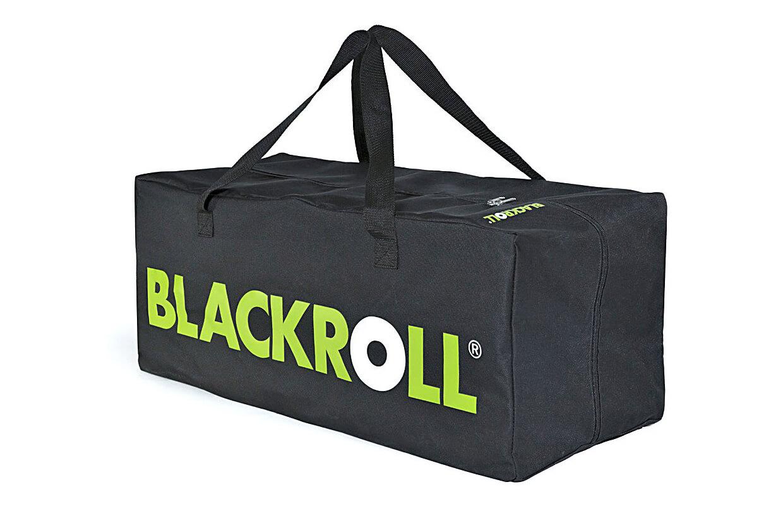 BLACKROLL táska 10 hengernek