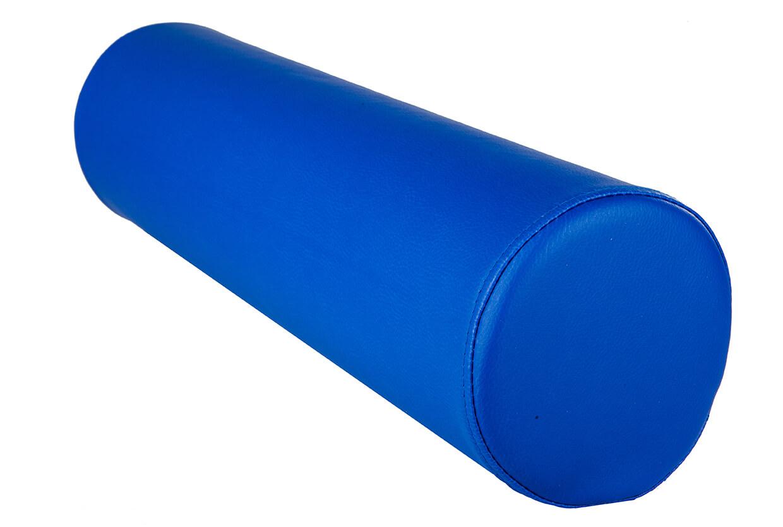 Henger párna Kék