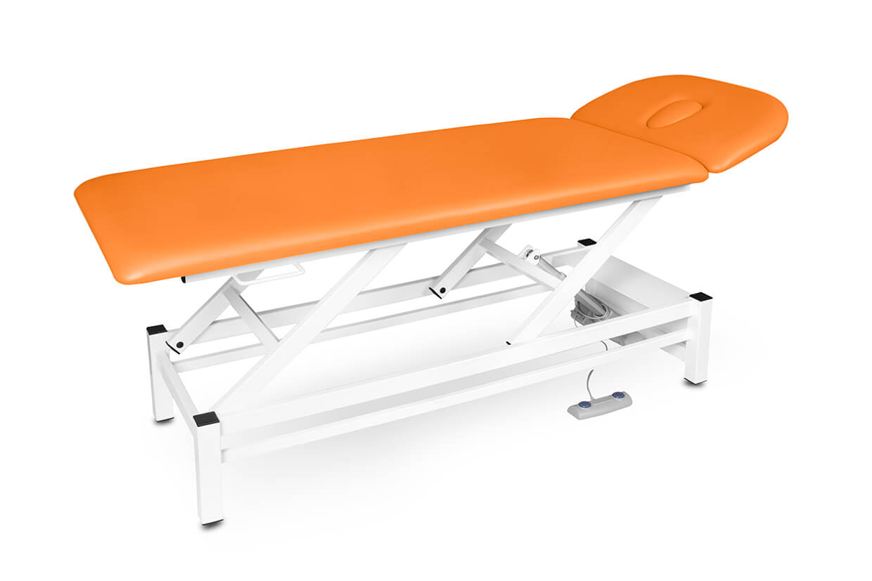 Elektromos masszázságy Lipt® P-03