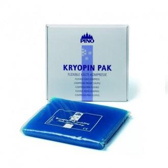 Kryopin-Pak® 1. nagys., 20x19 cm