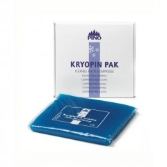 Kryopin-Pak® 3. nagys., 48x30 cm