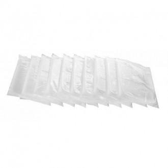 Paraffin kézpakolás 48°C – 22,5 kg (45x0,5 kg)