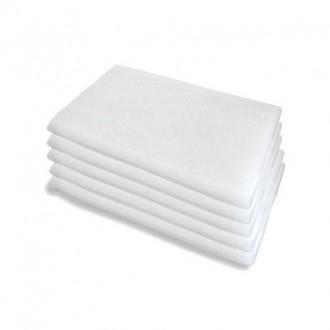 Paraffin kézpakolás 48°C - 25kg (5x5 kg)