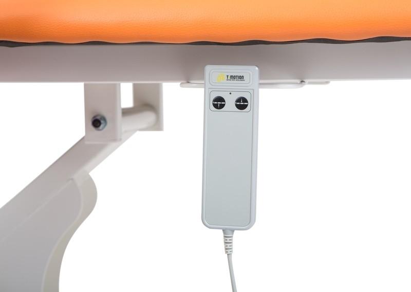 Elektrické lehátko Lipt® E-03