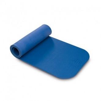 Airex Coronella alátét, kék, 185x60x1,5 cm
