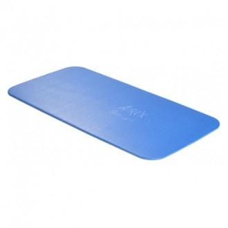 Airex Fitnessz alátét, kék, 120x60x1,5 cm
