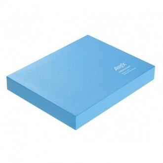 Airex Balance Pad, modrá, 50x41x6 cm
