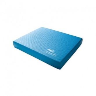 Airex Balance pad Elite, kék, 50x41x6 cm
