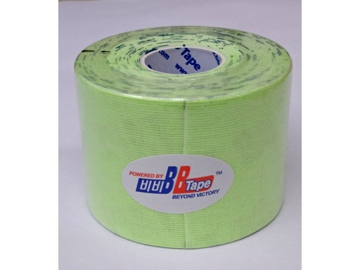 BB tape NEON