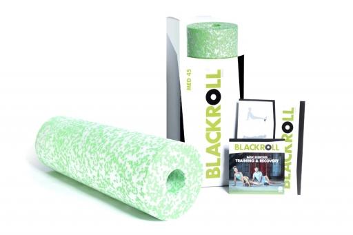 BLACKROLL Med 45cm