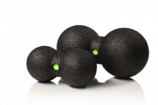 BLACKROLL Duoball 8 cm