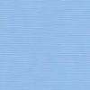 Uterák 50x100cm (farebné) Bledomodrá