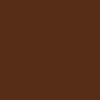Uterák 50x100cm (farebné) Čokoládová