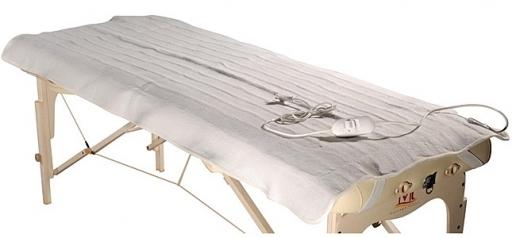 Elektrická vyhrievacia podložka Comfort