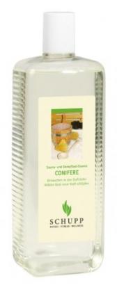 Esencia Conifera 1l
