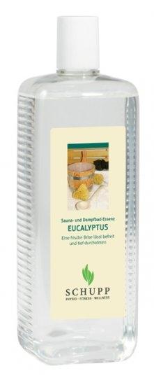 Esencia Eukalyptus 1l