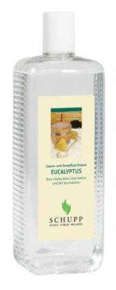 Eukaliptuszos esszencia 1l