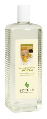 Lemongrass esszencia 1l