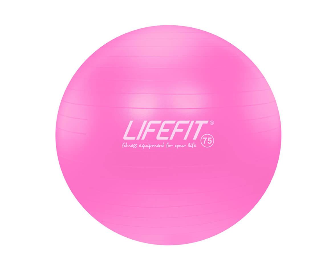 Fitlabda LifeFit 75cm