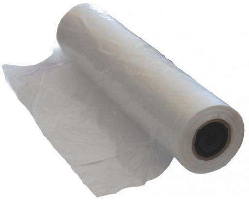Egyhasználatú fólia – 500 m tekercs, szélesség 65 cm