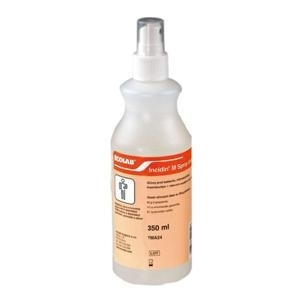 Incidim M spray extra 350 ml
