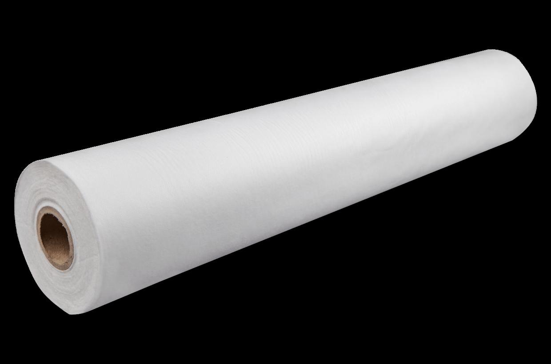 Egyszer használatos lepedő 250m x 70cm (perforált)