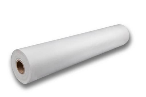 Egyszer használatos lepedő 500m x 70cm (perforált)
