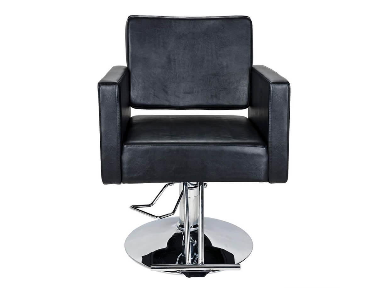 Fodrász szék NOVA