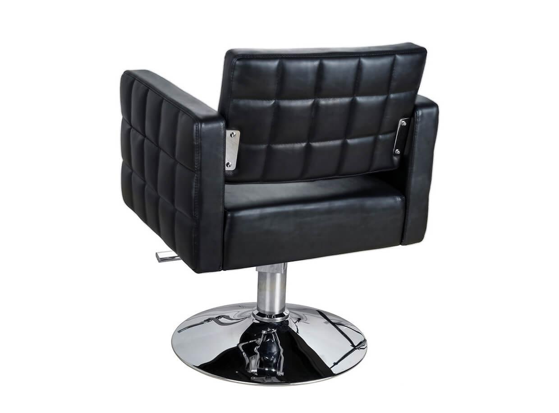 Fodrász szék PERLA