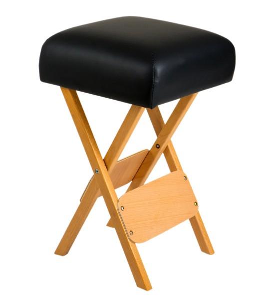 Stolička S-01