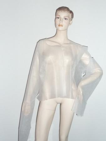 Limfatikus trikó