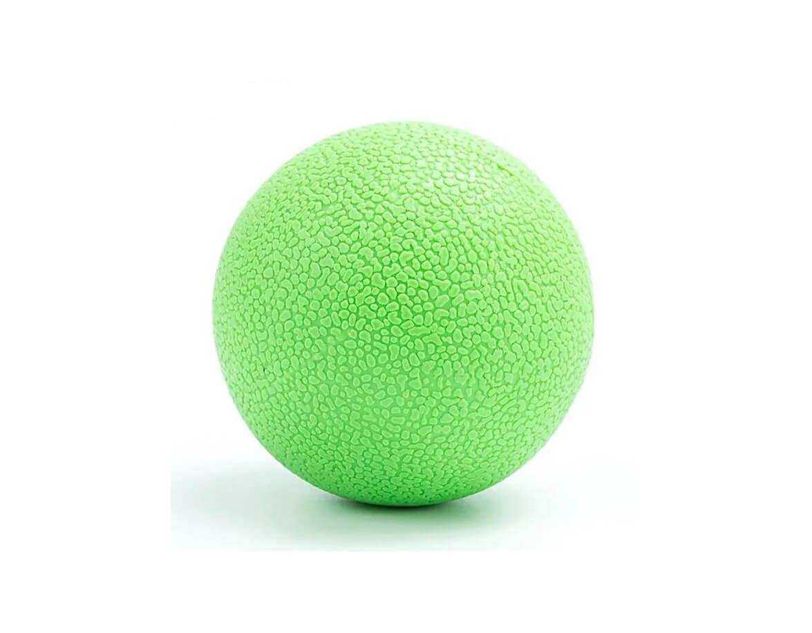 Masszázslabda Uno 6,2cm