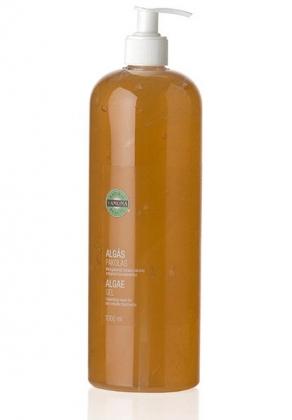 Tengeri moszat gél 1000 ml