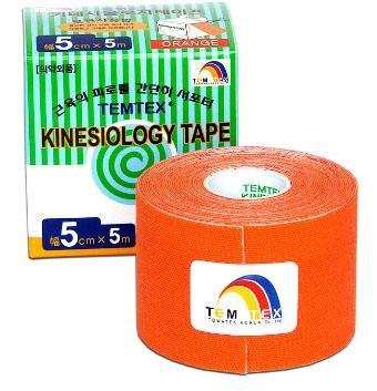 TEMTEX tape Classic 5 cm x 5 m