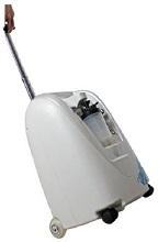 Kyslíkový koncentrátor OXY SPA pre kyslíkovú kozmetológiu
