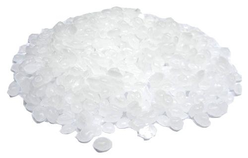 Granulált parafin 25kg