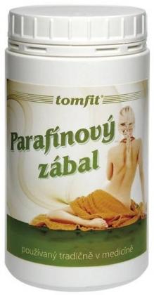 Kámforos paraffin pakolás 500 g