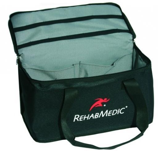 Sports aid kit
