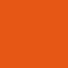 Osuška 70x140cm (farebné) Terracotta
