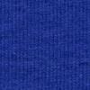 Osuška 70x140cm (farebné) Tmavomodrá
