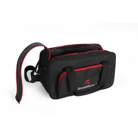 Trainers aid kit